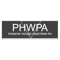 PHWPA-logo-bw-200x200