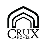 crux-homes-200x200